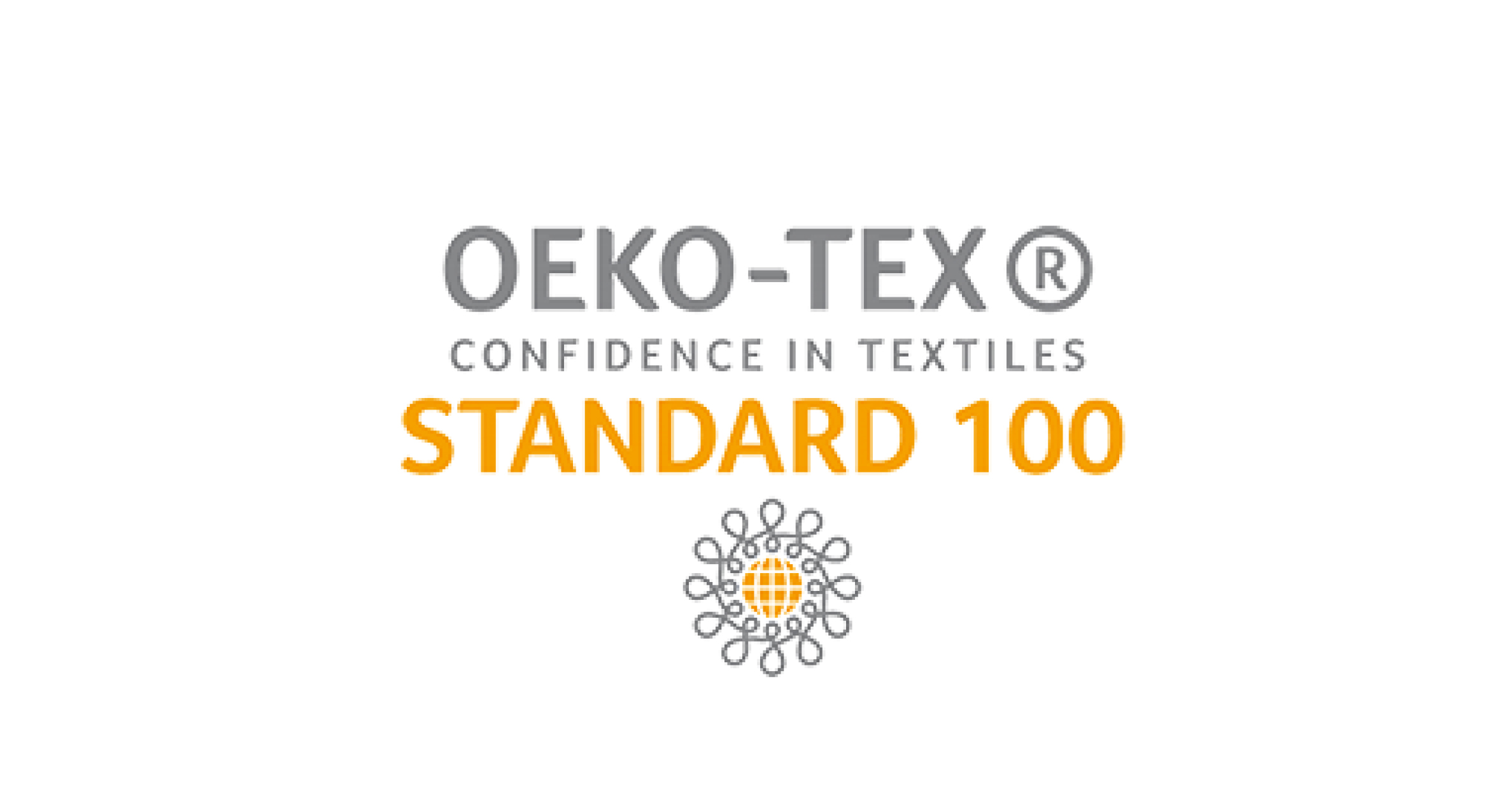 oeko-tex latexbio