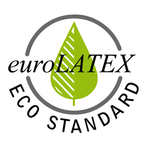 Certif eurolatex